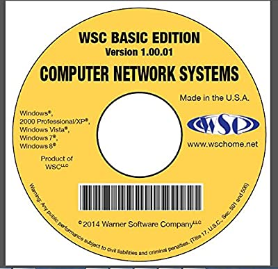 Computer Network and Systems