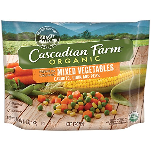 cascadian-farm-organic-mixed-vegetables-16-oz-bag