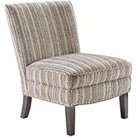 Madison Park MP100-0488 Karly Accent Chair