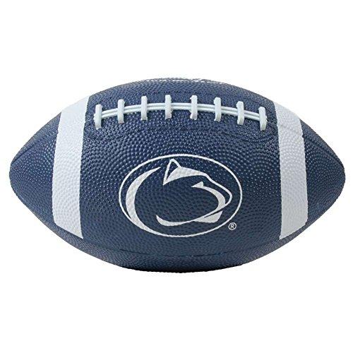Baden Penn State Nittany Lions Mini Rubber Football