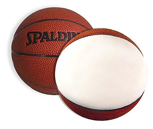 Spalding NBA Mini Autograph Basketball ()