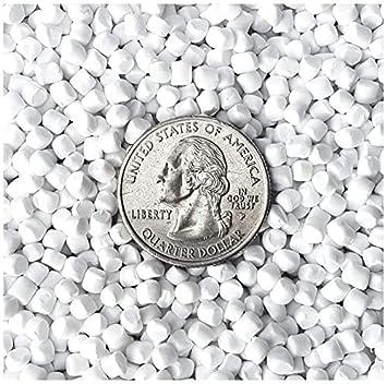 Amazon.com: Victory Pellets Extra pesado (10 pounds ...