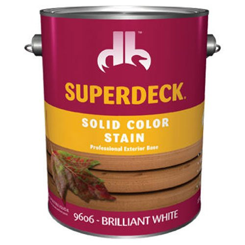 duckback-products-db-9606-4-deck-stain-brill-white