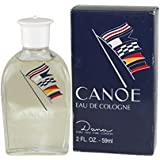 Dana Canoe Eau de Cologne for Men