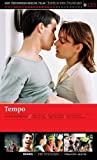 Tempo (1996) [ NON-USA FORMAT, PAL, Reg.0 Import - Germany ] by Michaela Blauensteiner