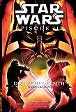 Star Wars Episode III, Jugendroman zum Film: Die Rache der Sith