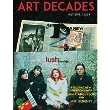 Art Decades (Volume 4)