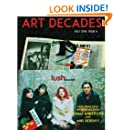Art Decades (Volume 4)
