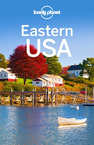 Buy places to visit in eastern us