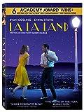Buy La La Land
