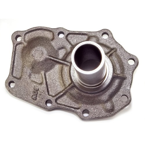 - Omix-Ada 18886.03 Manual Transmission Bearing Retainer