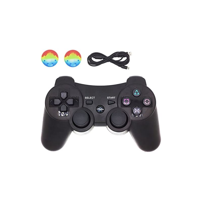 ps3-controller-brhe-wireless-bluetooth