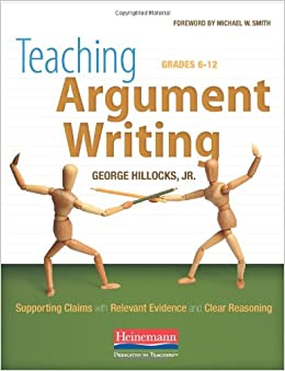 Argument papers buy