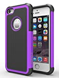 Best Agrigle iPhone 5s Cases - AGRIGLE AB669654 Shock- Absorption / High Impact Resistant Review