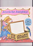 Jewels for Josephine, Amy E. Rosenberg, 0448404575