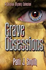 Grave Obsessions Paperback