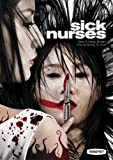 Sick Nurses cover.