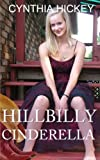 img - for Hillbilly Cinderella book / textbook / text book