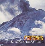 : El Nervio Del Volcan