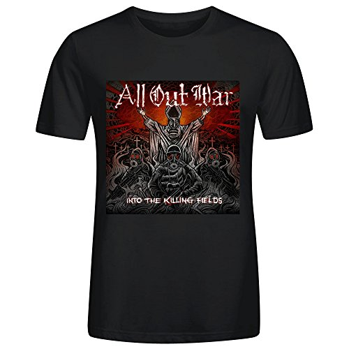 all-out-war-into-the-killing-fields-mens-o-neck-unique-tee-shirts