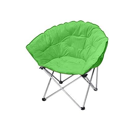 WYYY silla de Oficina Silla Plegable Silla para El Almuerzo ...