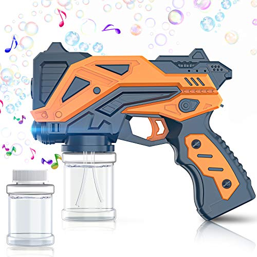 Wonderful toy