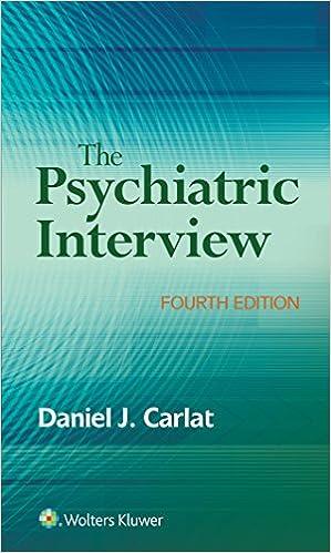 psychiatric coding cheat sheet