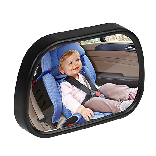 onever-baby-car-mirror-wide-view-angle-adjustable-backseat-monitor-for-child-front-view-mirror-safet