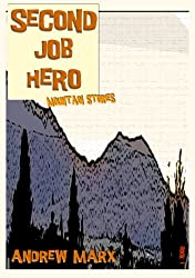 Second Job Hero Mountain Stories