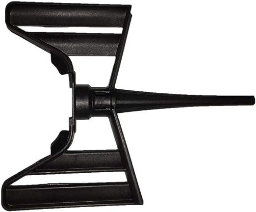 Espátula para amasar MINICOOKER MYCOOK ROBOT de cocina: Amazon.es: Hogar