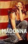 Madonna par Victor