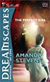 Perfect Kiss, William K. Stevens, 037351171X