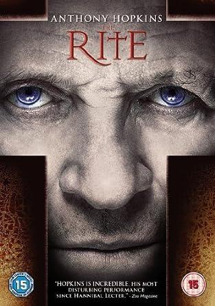 the rite 2011 english subtitles