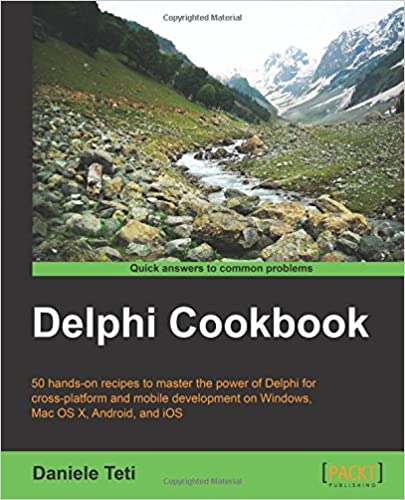 Borland delphi | Book Downloading Free Sites