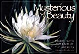 Mysterious Beauty, , 0916290824