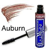 Infinity Touch-Up Hair Color, Auburn