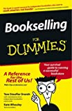 Bookselling for Dummies
