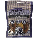 PureBites Chicken Jerky and Sweet Potato for Dogs, 13.2 oz/375g/Value Size