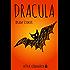 Dracula (Xist Classics)