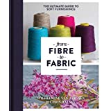 From Fibre to Fabric: The Ultimate Guide to Soft Furnishings