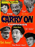 Carry on Companion, Robert Ross, 0713479671