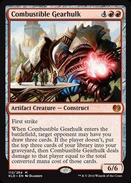 magic-the-gathering-combustible-gearhulk-112264-kaladesh