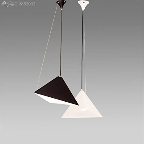 Lampadario,Nordico moderno lampadario design geometrico del ...
