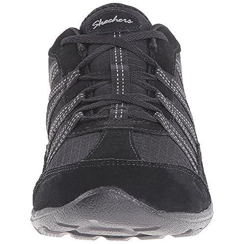 Skechers Dreamchaser Romantic Trail Skylark Fashion Sneaker lZ44r4bw8W