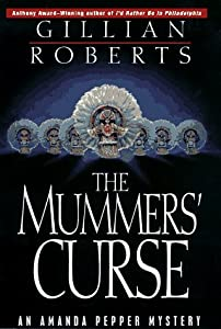 Mummers' Curse