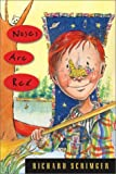 img - for Noses Are Red book / textbook / text book