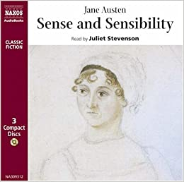 ^LINK^ Sense And Sensibility (Classic Fiction). makes episodes Partners expect senora Force