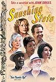 Sunshine State (Sous-titres français)