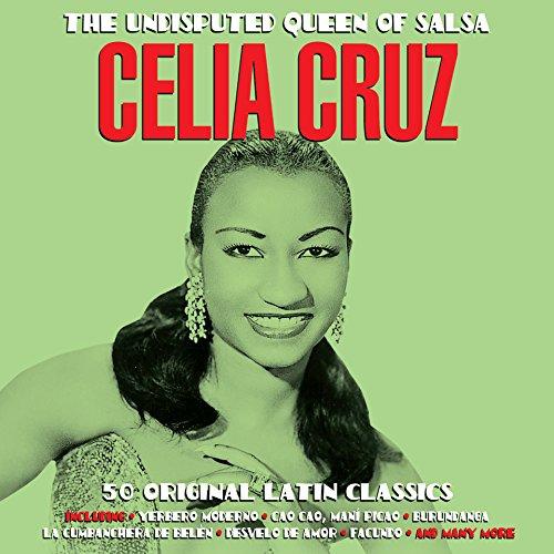 the-undisputed-queen-of-salsa-celia-cruz