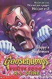 Slappy's Nightmare (Goosebumps 2000)
